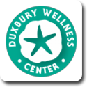 DUXBURY WELLNESS CENTER